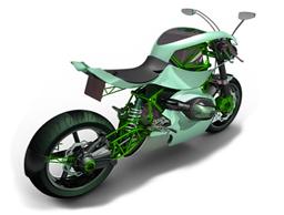 ασφαλεια μοτο,ασφαλεια για μοτο,ασφαλειες μοτο,ασφαλειες για μοτο,φθηνη ασφαλεια μοτο,φθηνη ασφαλεια για μοτο,φθηνες ασφαλειες μοτο,φθηνες ασφαλειες για μοτο
